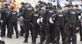 Policja, prokuratura i ABW razem przeciwko neofaszystom