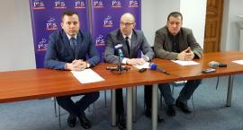 Białostocki PiS chce z mieszkańcami wybrać patronów na 100-lecie niepodległości