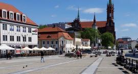 Zmanipulowany materiał TVN jest obrazą dla 300-tysięcznego miasta