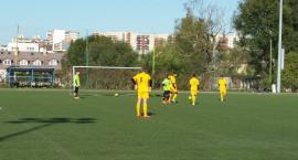 Miejski Ośrodek Szkolenia Piłkarskiego ma nowego partnera