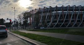 Sąd Najwyższy nie rozstrzygnął sporu w sprawie budowy stadionu miejskiego
