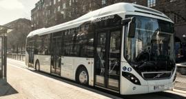Takie autobusy hybrydowe trafią do Białegostoku