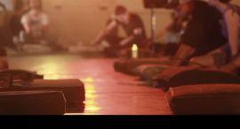 Warsztaty muzyczne poświęcone
