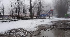 Poszukiwany wykonawca robót na obiekcie sportowym w Zwierzyńcu