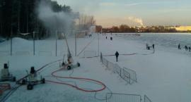 Białostocki Ośrodek Sportu i Rekreacji zaprasza na swoje obiekty
