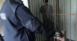 Policjanci zatrzymali mężczyznę podejrzanego o zabójstwo