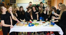 Uczniowie z Łomży z nagrodą w konkursie Lubelli