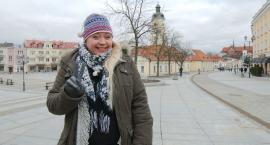Facebook powinien zniknąć z Polski [KOMENTARZ VIDEO]