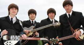 The Backwards jak The Beatles. Zagrają na deskach naszej opery