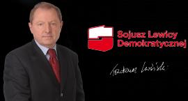 SLD ma już listy kandydatów do Parlamentu Europejskiego