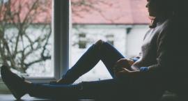 Dziś Światowy Dzień Walki z Depresją. To bardzo groźna choroba