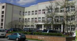 NFZ wycenił za nisko usługi szpitala. Umowa nie zostanie podpisana