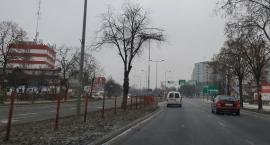 Białystok przed atakiem zimy