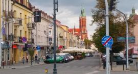 Trzeba wziąć w obronę mieszkańców Białegostoku. Dość szkalowania