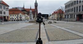 TVN będzie odpowiadał przed sądem za materiał o Białymstoku