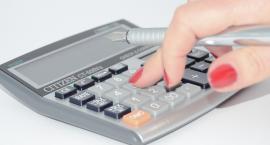 Ile bez konsekwencji można dorobić do renty bądź emerytury?