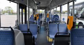 Ponad pół miliona kosztuje ochrona pasażerów BKM
