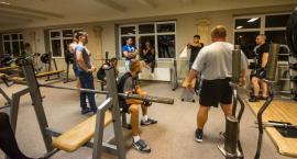 Tu Prawilny Trener: Siłownia/fitness w pigułce. Czyli know how bez ał... że boli