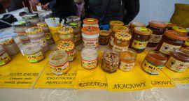 W Sokolu będą promować produkty regionalne