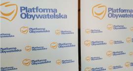 Radny PO pomawia szefa struktur PiS w Białymstoku o korupcję