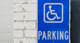 Dajcie niepełnosprawnym prawo do kultury!