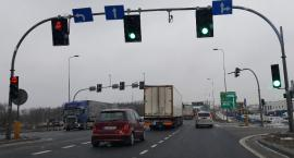 Inwestycje po białostocku: węzeł gordyjski w Porosłach, rondo zamiast wiaduktu i lotnisko bez kasy