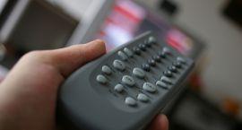 Czabański: w myśl nowej ustawy abonament RTV zapłacą wszyscy odbiorcy prądu