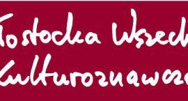O (nie)pamięci w Białymstoku i Lublinie