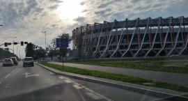Stadion dla ozdoby. Taniej wyszłaby makieta