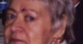 Zaginęła 83-latka z Augustowa. Policja prosi o pomoc