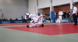 Judocy zmierzą się na Politechnice Białostockiej