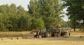 Farmerowi Unia nie straszna