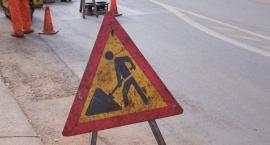 Na Podlasie trafi dodatkowych 30 milionów na budowę dróg lokalnych