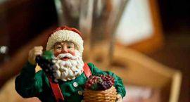 Św. Mikołaj odpowie za molestowanie Elfa