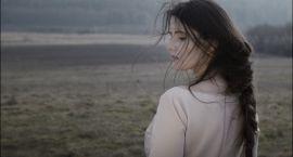 Muzyczna strona miasta: Miss God podbija Anglię. Pierwsze występy w Londynie