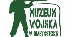 Konkurs na wystawę stałą Muzeum Pamięci Sybiru