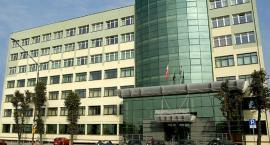 Platforma i Nowoczesna rozmawiają o koalicji do Sejmiku.