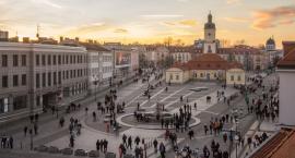 TVN na razie nie wyraża zgody na przeproszenie mieszkańców Białegostoku