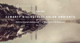 Czwarty Białostocki Salon Ambientu
