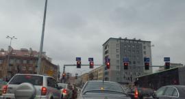 Każdy białostocki kierowca może przyczynić się do poprawy jakości powietrza w mieście