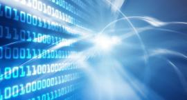 Od maja wchodzą bardzo restrykcyjne przepisy o ochronie danych