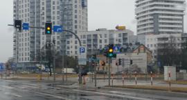 Taka gmina: Smog rządzi w Białymstoku, bo tu rządzi beton, piła i wieżowce