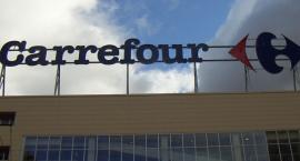 Carrefour zaprasza duże rodziny na zakupy. Będzie taniej