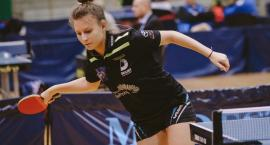 Puchar Polski trafił do dziewczyn z Dojlid