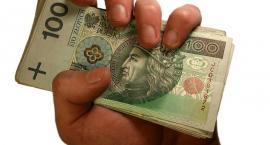 Suma rent dożywotnich przekroczyła już kwotę 10 milionów złotych