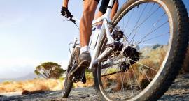 Warto wejść w aktywność fizyczną na wiosnę