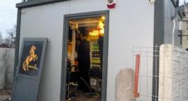 Nielegalne papierosy i automaty go gier trafiły w ręce celników