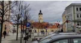 Taka gmina: Miasto moje a w nim, czyli wszystkiego najlepszego od kandydatów