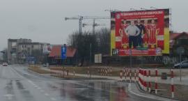 To w Białymstoku odbędzie się mecz wart pół miliona