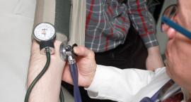 Sprawdź, jacy przedstawiciele organizacji pacjentów są obecni na infolinii